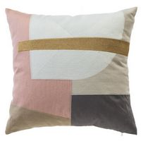 Cloud9-Design-Albi-Decorative-Pillow-ALBI01J-MT-20PL-06802-2-2022x22inch-20--thumb