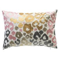 Cloud9 Design ALBI02C-MT (14x20) Albi Decorative Pillow
