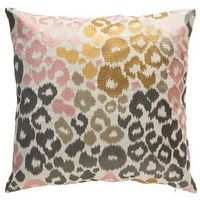Cloud9-Design-Albi-Decorative-Pillow-ALBI02J-MT-PL-07566-1-22x22inch---thumb