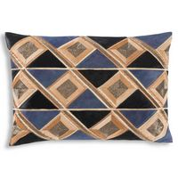 Cloud9-Design-Amalfi-Decorative-Pillow-AMALFI01C-NY-thumb