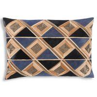 Cloud9-Design-Amalfi-Decorative-Pillow-AMALFI01C-NY-thumb