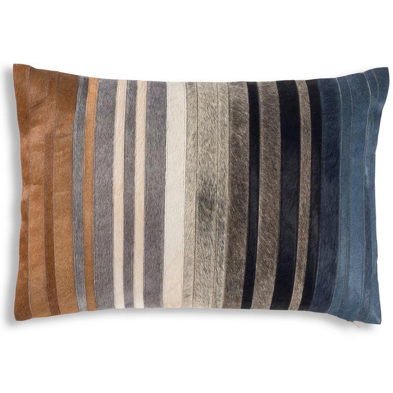 Cloud9 Design AMALFI02C-NY (14x20) Amalfi Decorative Pillow