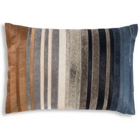 Cloud9 Design AMALFI02C-NY (14x20) Amalfi Decorative Pillow