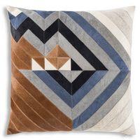 Cloud9 Design AMALFI02J-NY (22x22) Amalfi Decorative Pillow