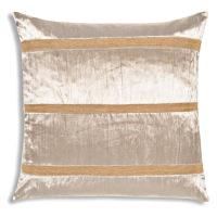 Cloud9 Design Amani Decorative Pillows