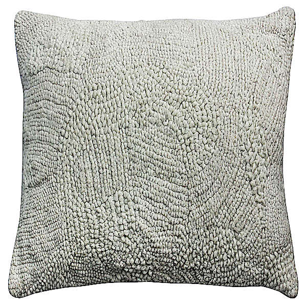 Cloud9 Design Amaya Textured Decorative Pillows