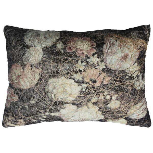 Cloud9 Design Amaya Floral Decorative Pillows