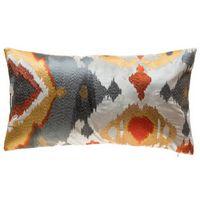 Cloud9 Design ARANGA06C-MT (14x20) Aranga Decorative Pillow