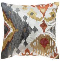 Cloud9 Design ARANGA06J-MT (22x22) Aranga Decorative Pillow