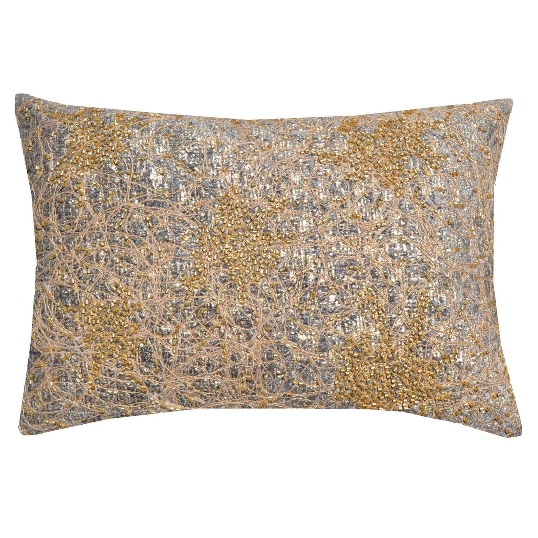 Decorative pillow Cloud 49