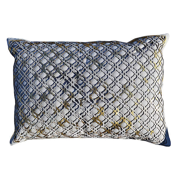 Cloud9 Design Aranka Decorative Pillows