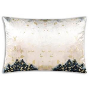 Cloud9 Design ARLES03C-BL (14x20) Albi Decorative Pillow