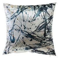 Cloud9-Design-Arles-Decorative-Pillow-ARLES01J-BL-PL-07445A-1-22x22inch-thumb