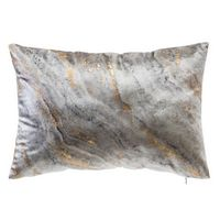 Cloud9 Design ARLES04C-GD (14x20) Arles Decorative Pillow