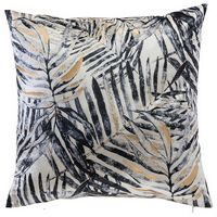 Cloud9-Design-Arles-Decorative-Pillow-ARLES05J-GD-PL-07615-1-22x22inch--thumb
