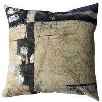 Cloud9 Design ARLO02J-MT (22x22) Arlo Decorative Pillow