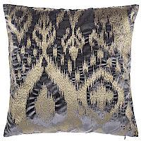 Cloud9 Design Astor Decorative Pillows.