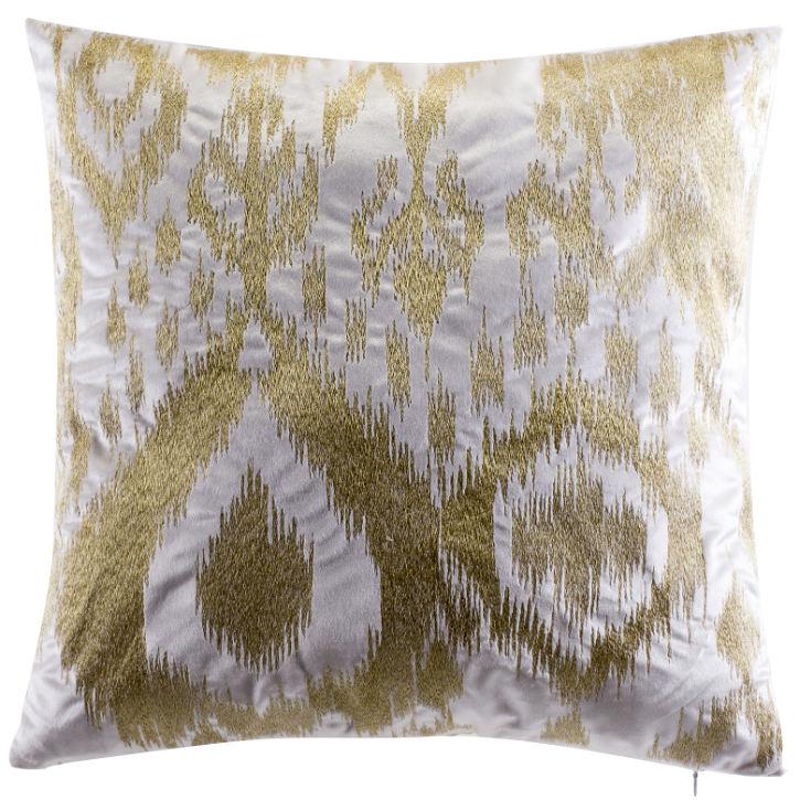Cloud40 Design Astor Decorative Pillows Custom 22x22 Decorative Pillows