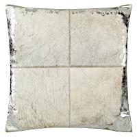 Cloud9 Design Austin Decorative Pillow