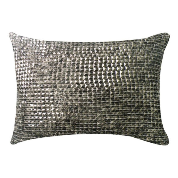 Cloud9 Design Avanti Stone Decorative Pillows