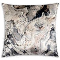 Cloud9 Design AZUR01J-MT (22x22) Azur Decorative Pillow