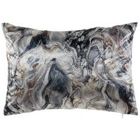 Cloud9 Design AZUR01C-MT (14x20) Azur Decorative Pillow