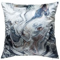 Cloud9 Design AZUR01C-MT (22x22) Azur Decorative Pillow
