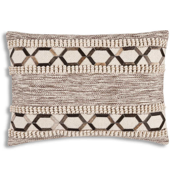 Cloud9 Design Bailey Decorative Pillows