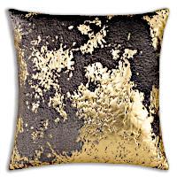 Cloud9 Design Bella Decorative Pillow