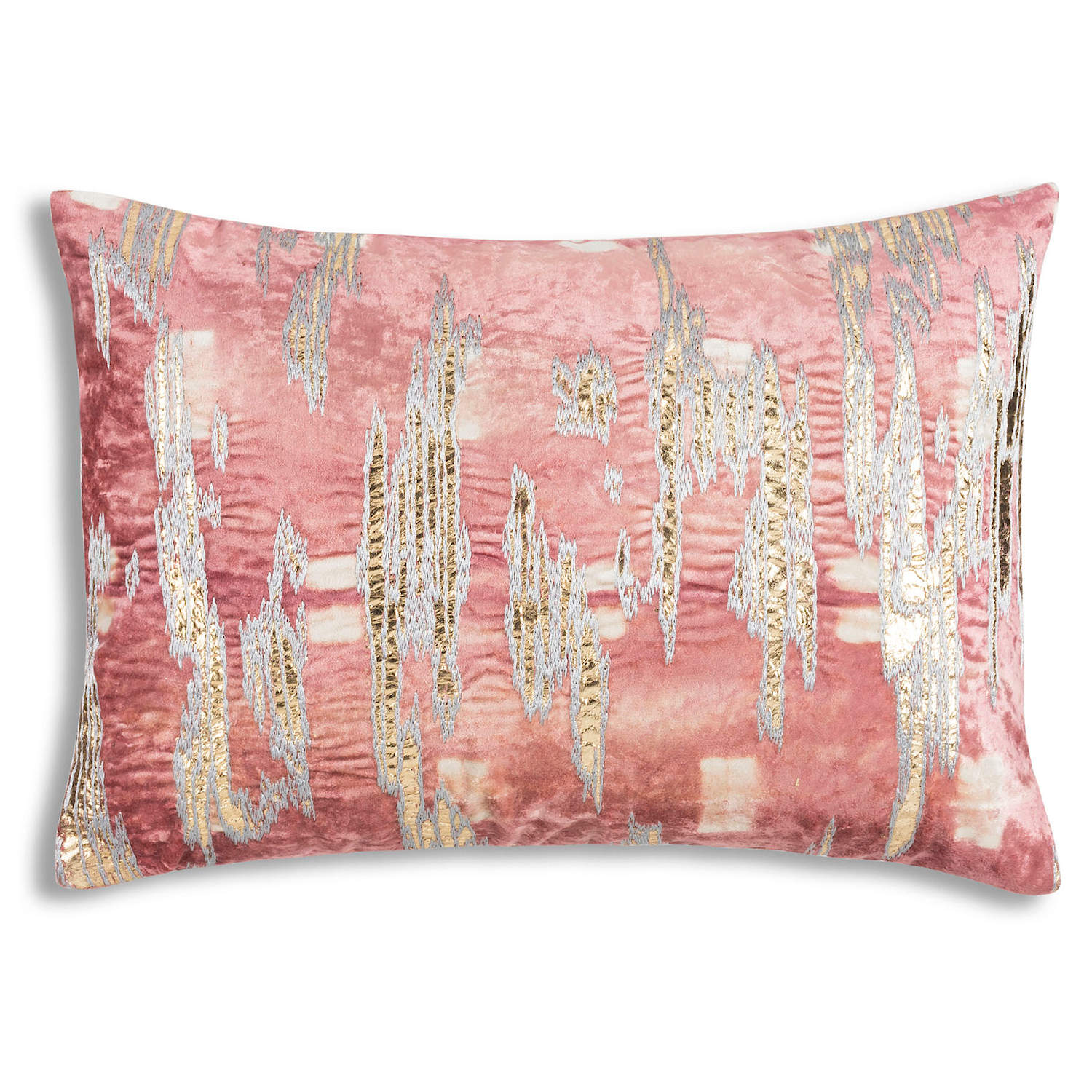 blush home decor.htm  cloud9 design boheme blush decorative pillows   cloud9 design boheme blush decorative