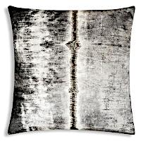 Cloud9 Design CA2066F-GY Decorative Pillow