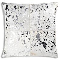 Cloud9 Design Canaan Decorative Pillow