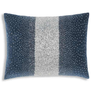 Cloud9 Design 601AC-NY (14x20) Crystal Decorative Pillow