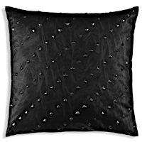 Cloud9 Design DENVER02J-BK Decorative Pillows