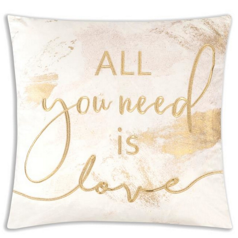 Cloud9-Design-Decorative-Pillow-All-You-Need-is-Love-20x20-ALLYOUNEED01A-IV-1-L