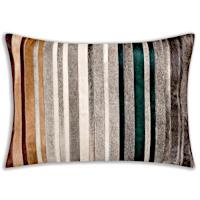 Cloud9 Design EMBER04C-MT Decorative Pillow