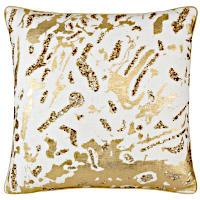 Cloud9 Design Ella Decorative Pillows