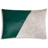 Cloud9 Design EMBER03C-MT (14x20) Ember Decorative Pillow