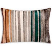 Cloud9 Design EMBER04C-MT (14x20) Ember Decorative Pillow