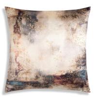 Cloud9 Design Fawn Decorative Pillows