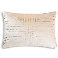 Cloud9 Design FES04C-NAT (14x20) Fes Decorative Pillow