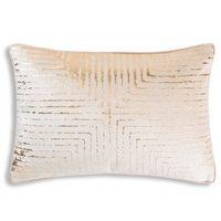 Cloud9 Design FES04C-NAT (14x20) Fes Decorative Pillow