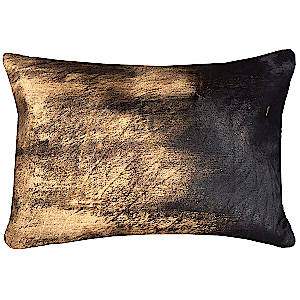 Cloud9 Design Fez Acid Wash Decorative Pillow