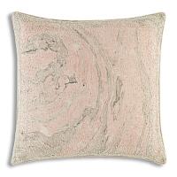 Cloud9 Design Granite - Marble Printed Decorative Pillows