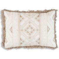 Cloud-Nine-Design-Iris-Decorative-Pillow-IRIS01C-IVNAT-thumb