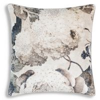 Cloud9 Design IRIS01J-MT (22x22) Iris Decorative Pillow