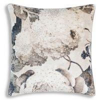 Cloud9 Design IRIS01J-MT (22x22) Iris Decorative Pillow