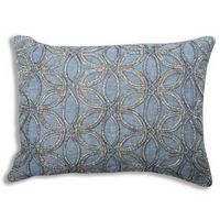 Cloud-Nine-Design-Iris-Decorative-Pillow-IRIS02C-AQ-thumb