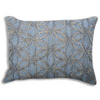 Cloud-Nine-Design-Iris-Decorative-Pillow-IRIS02C-AQ-thumb