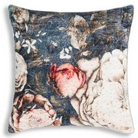 Cloud9 Design IRIS02J-MT (22x22) Iris Decorative Pillow